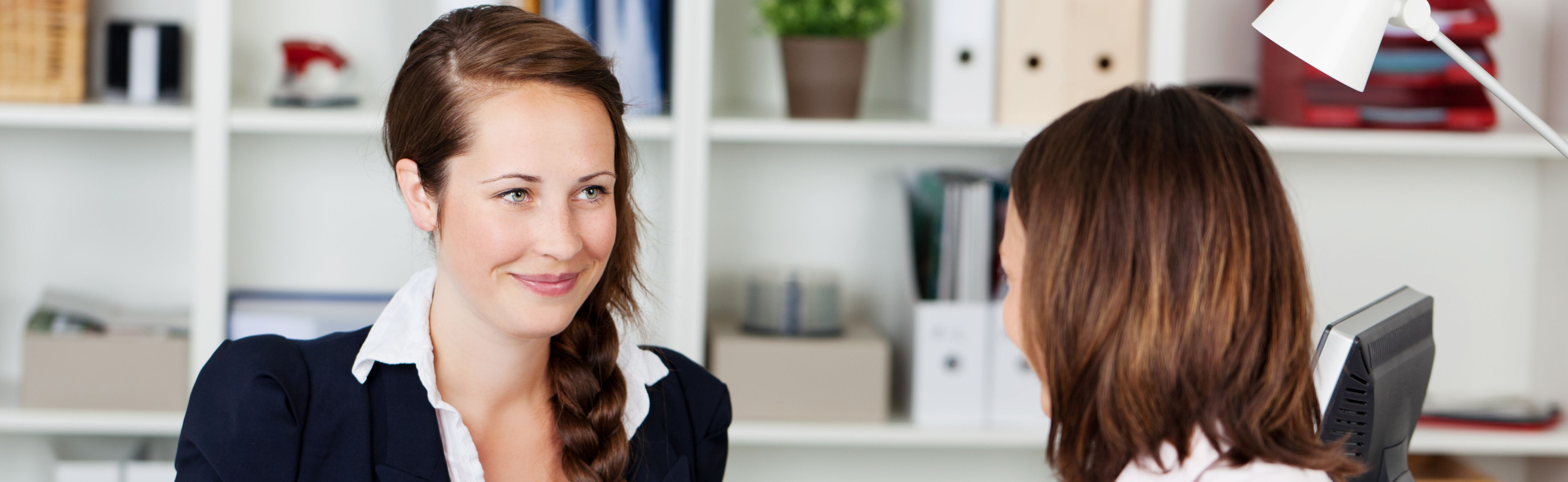 woman-interviewing-another-woman-2.jpg